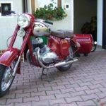 Jawa 250/353